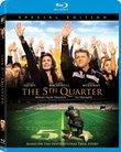 5th Quarter [Blu-ray]