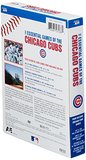 Essential Games Of The Chicago Cubs [DVD]