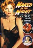 Naked in the Night (aka Madeleine Tel. 13 62 11) (English-Dubbed Version)