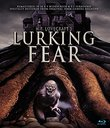 Lurking Fear Remastered [Blu-ray]