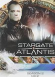 Stargate Atlantis Bundle