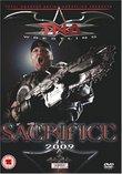 TNA: Sacrifice 2009