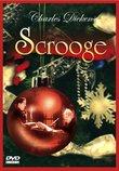 Scrooge - Charles Dickens