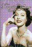 The Loretta Young Show (3 Episodes)