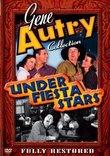 Gene Autry Collection - Under Fiesta Stars