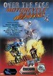 Motorcycle Mayhem X
