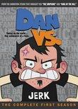 Dan vs.: The Complete First Season