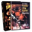 The Singing Detective/Pennies From Heaven