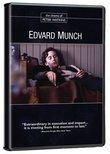 Edvard Munch-Special Edition 2-DVD Set