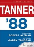 Tanner '88 - Criterion Collection