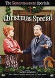 Honeymooners Christmas Special