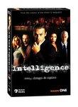 Intelligence: Season One