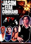 Jason of Star Command - The Complete Series