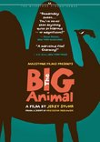 The Big Animal (Duze Zwierze)