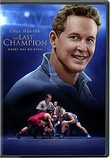 The Last Champion (DVD)