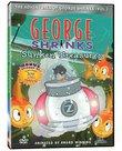 George Shrinks Vol 2: Sunken Treasures