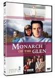 Monarch of the Glen - Series Two