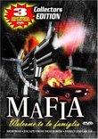 Mafia: Welcome to la Famiglia