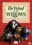 The Wind in the Willows : The Feature Films Collection (Includes Wind in the Willows and A Tale of Two Toads)