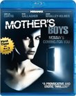 Mother's Boys [Blu-ray]