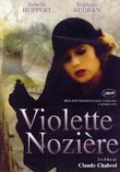 Violette Noziere (1978) (Original French ONLY  Version - No English Optiosn)