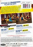 BeFit In 30 Extreme [DVD]