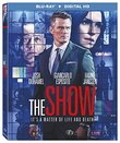 The Show [Blu-ray]