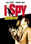 I Spy Box Set #3