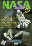 NASA - 25 Years of Glory Vol. 4