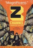 Z Channel - A Magnificent Obsession (2 Disc Collector's Set)