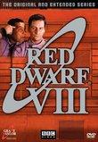 Red Dwarf VIII