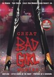 Great Bad Girl Movies (Hustling / Little Ladies Of The Night / Portrait Of A Showgirl)
