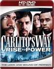 Carlito's Way: Rise To Power [HD DVD]