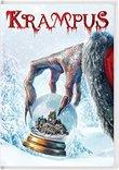 Krampus (Holiday Art)