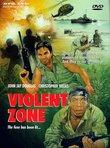 Violent Zone