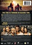 Animal Kingdom: The Complete Second Season