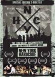 N.Y.H.C. (Documentary)