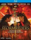 Stormriders [Blu-ray]