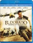 El Dorado: City Of Gold [Blu-ray]