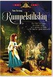 Rumpelstiltskin (1987) (Ws Dub Sub)