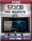 Digital Video Essentials: HD Basics [HD DVD]