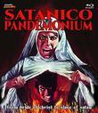 Satanico Pandemonium [Blu-ray]