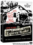 When the Levees Broke - A Requiem In Four Acts (Documentary)
