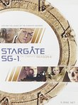 Stargate SG-1 Bundle