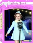 Shirley Temple - America�s Sweetheart Collection, Vol. 6 (Stowaway / Young People / Wee Willie Winkie)