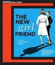 New Girlfriend, The [Blu-ray]
