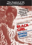Black Girl / Borom Sarret