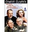 Comedy Classics V.1