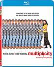 Multiplicity [Blu-ray]