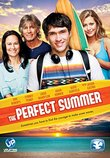 The Perfect Summer (DVD)